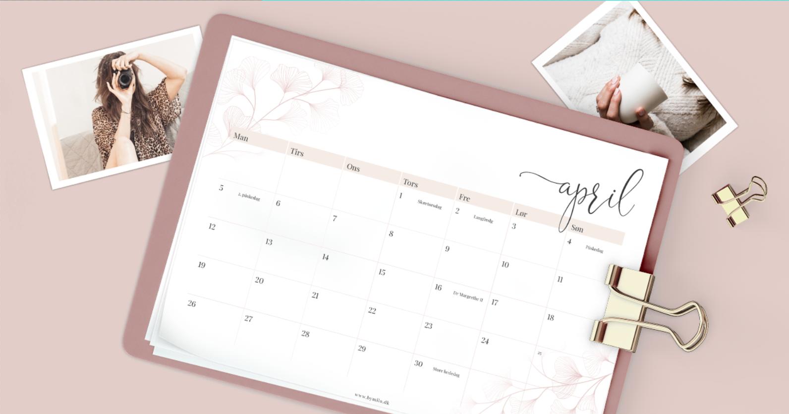 Calendar-Feb2021